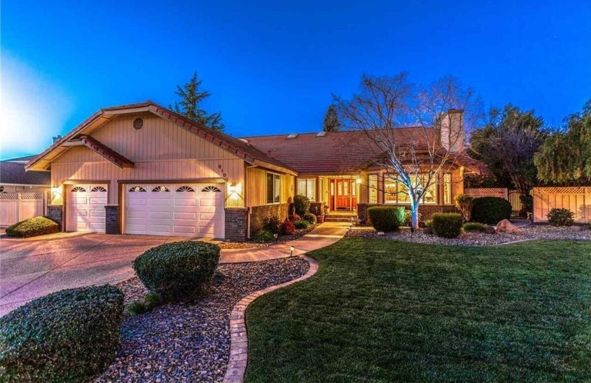 large lots for sale in Livermore